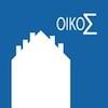 Consorzio Oikos Logo