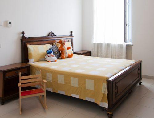 Cohousing solidale, da Milano a Cagliari case a prezzi accessibili per integrare chi non può permettersi un affitto