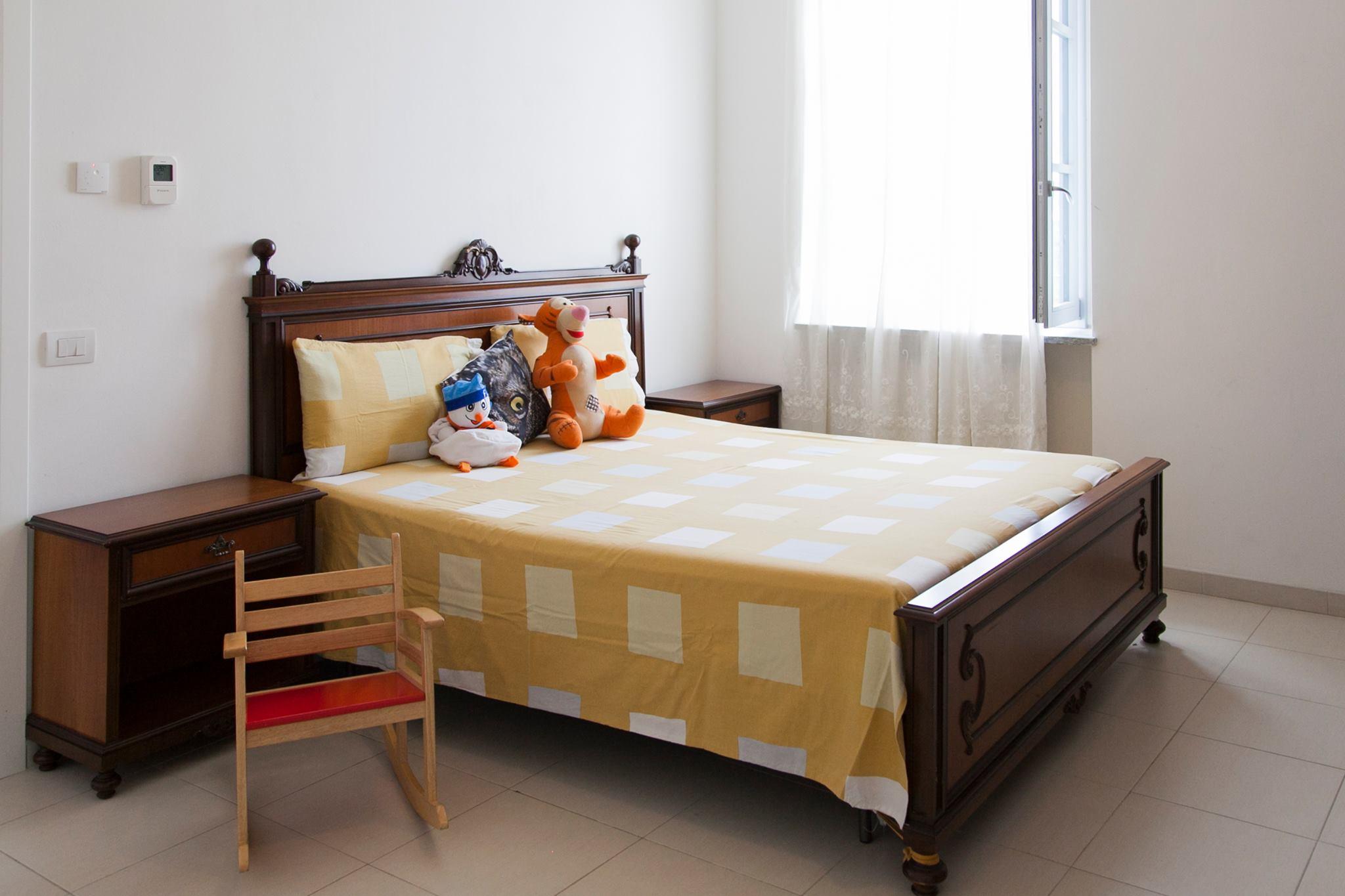 Cohousing solidale da milano a cagliari case a prezzi for Case costruite a prezzi accessibili