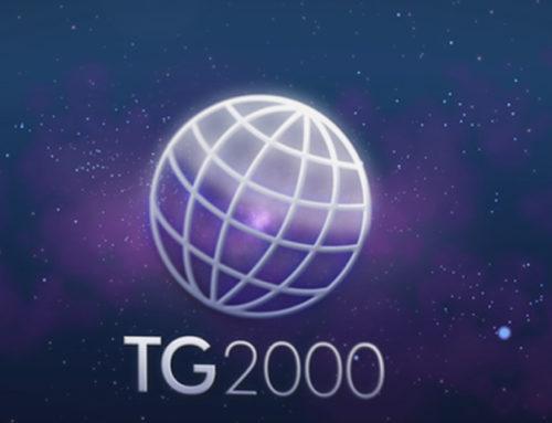 """Tg2000 il Post: """"Condominio solidale"""""""